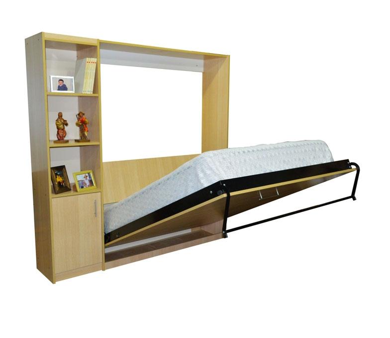 Sistema mecanismo de camas rebatibles - Mecanismo para camas abatibles ...
